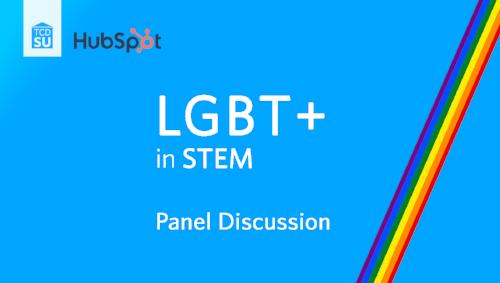 LGBT_in_STEM_Screen.png