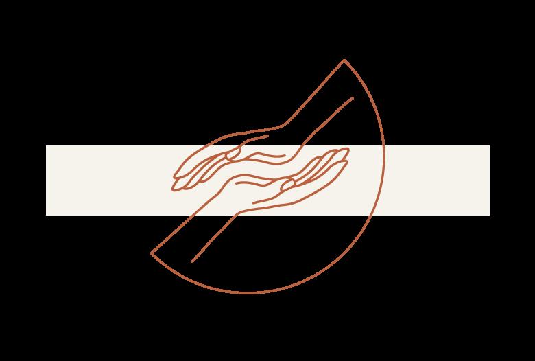 EME-web-hands-02.png