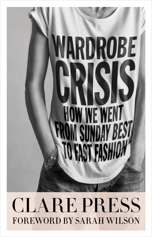 Wardrobe Crisis.jpg