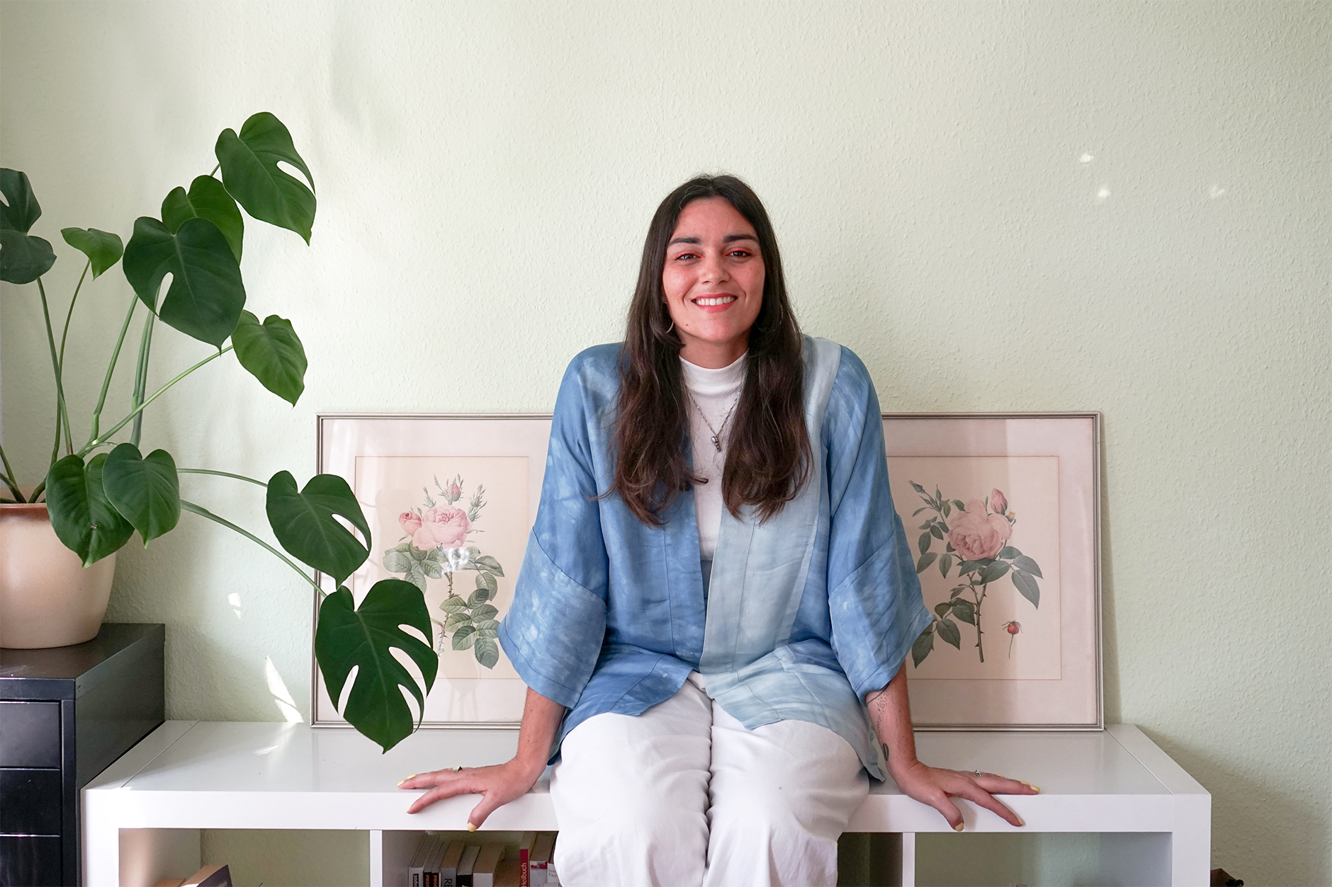 Loreto-founder.JPG
