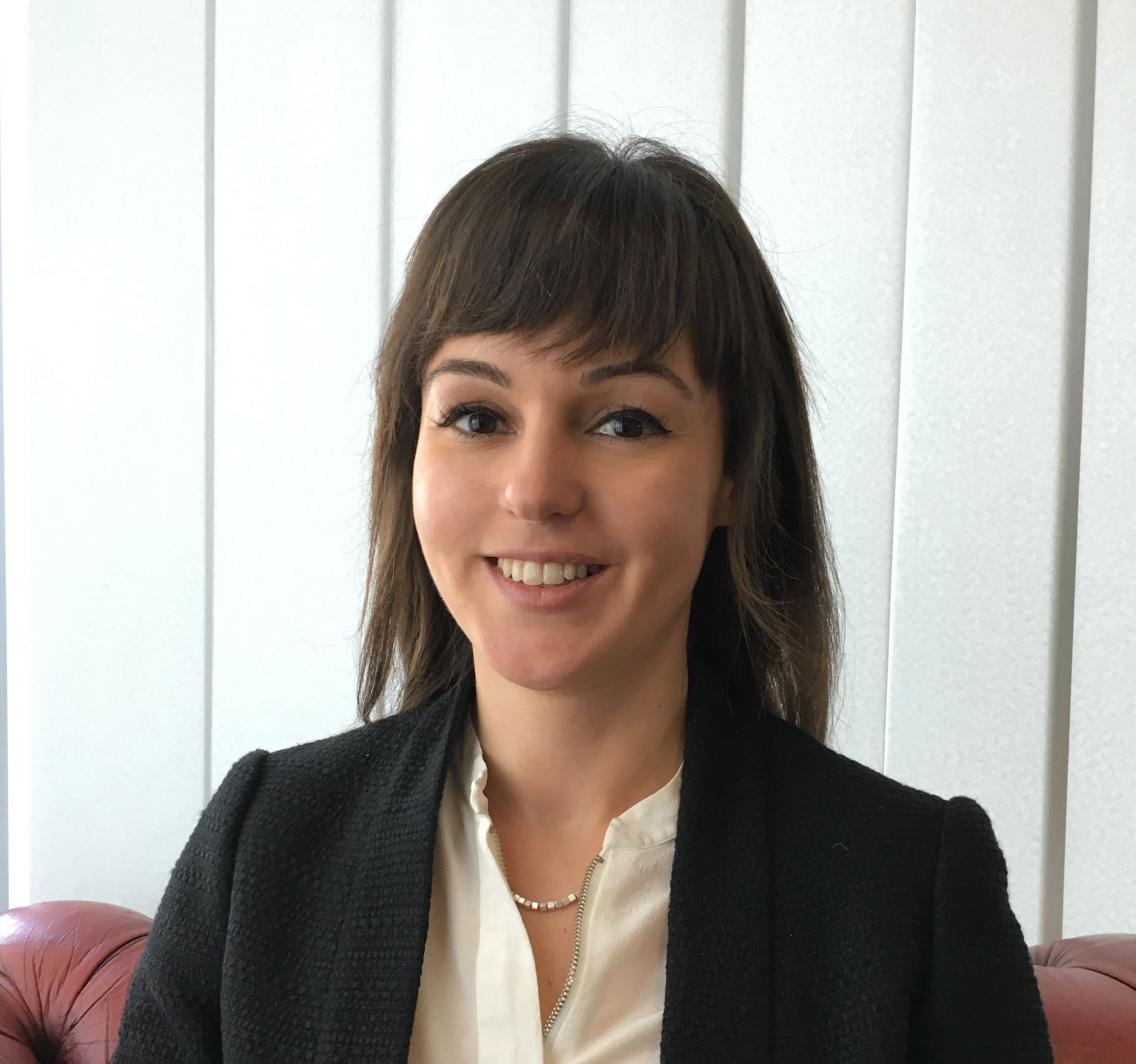 Lara Miller Pic.jpg