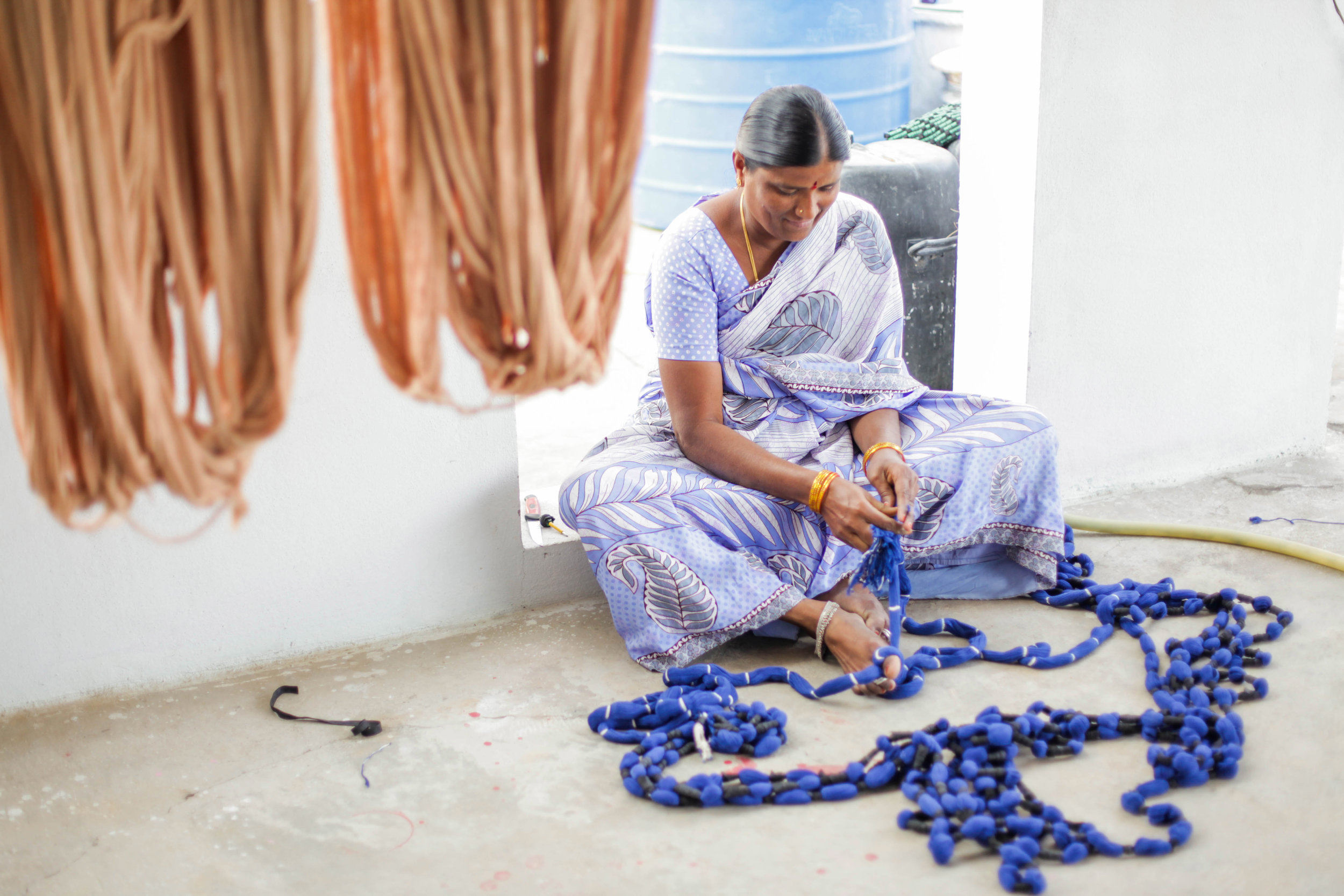 MATTER_Prints_India_Making_Ikat_Hyderabad_364.jpg