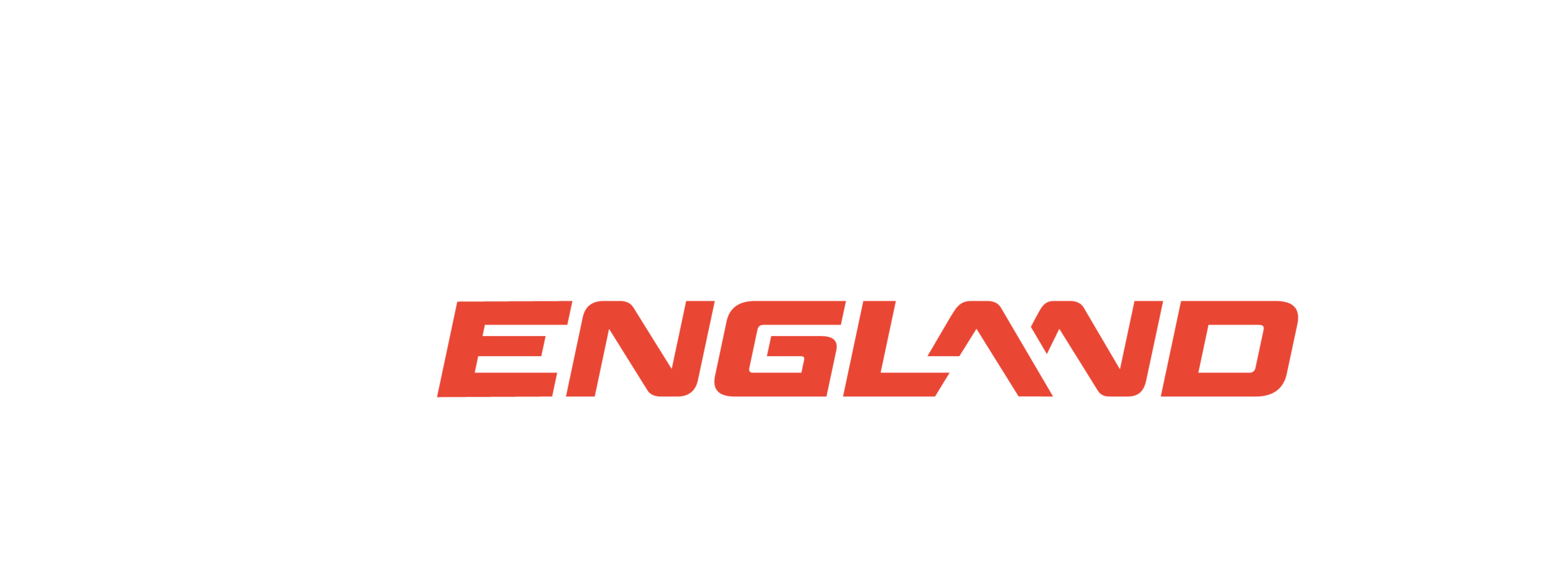 Snowsport England Logo RED & WHITE.png