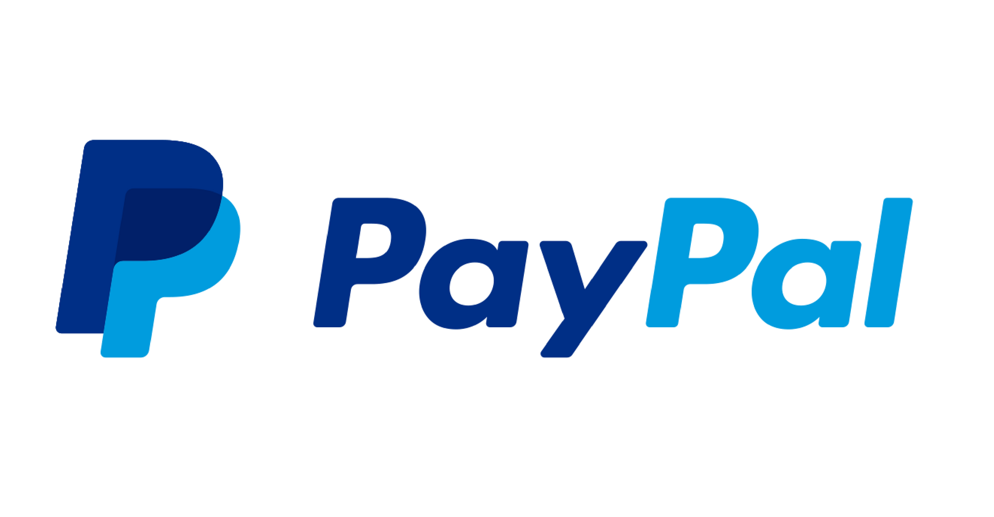 PayPal-payment.png