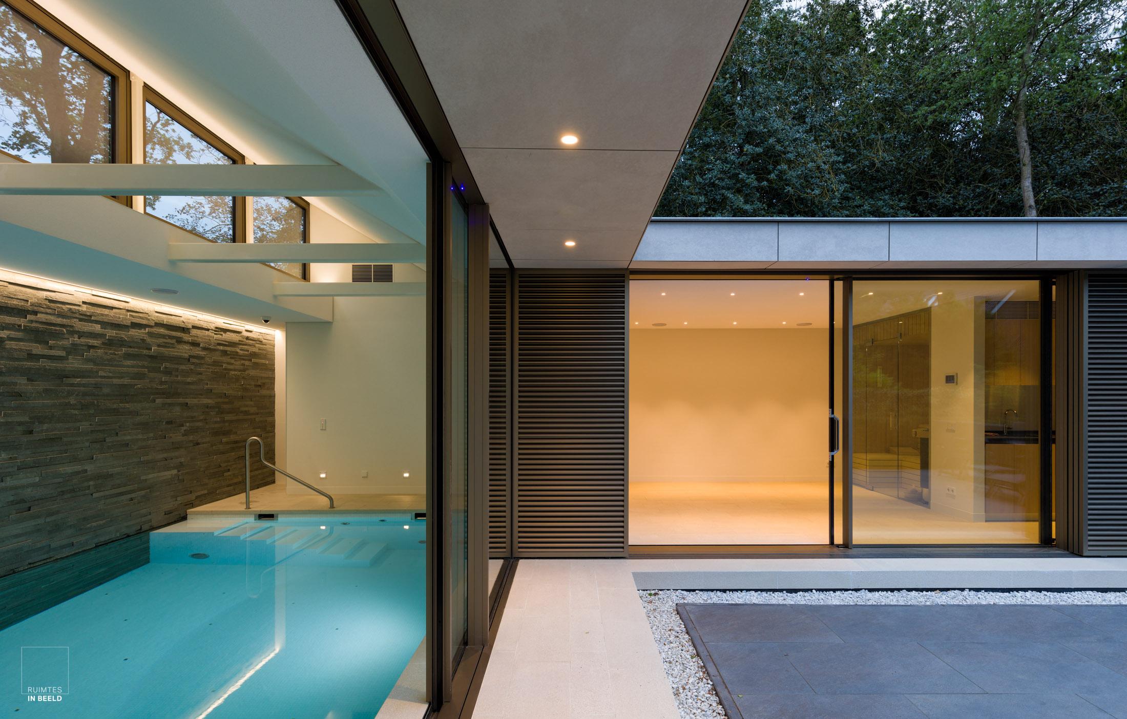rudy uytenhaak + partners architecten, Amsterdam