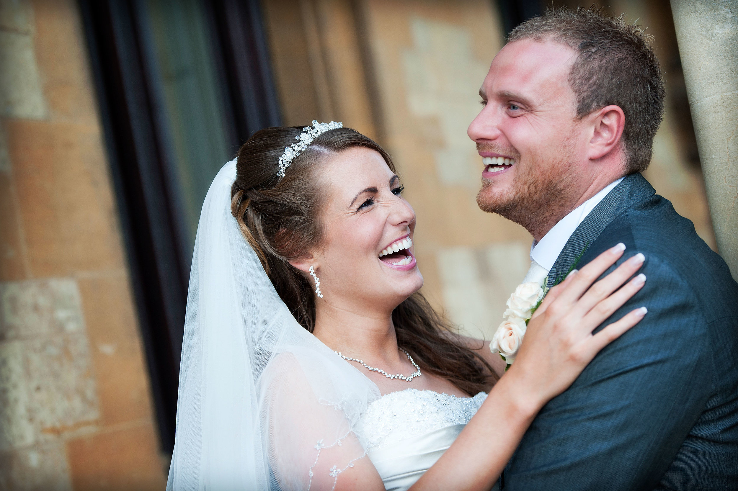 Wedding (web)-21.jpg