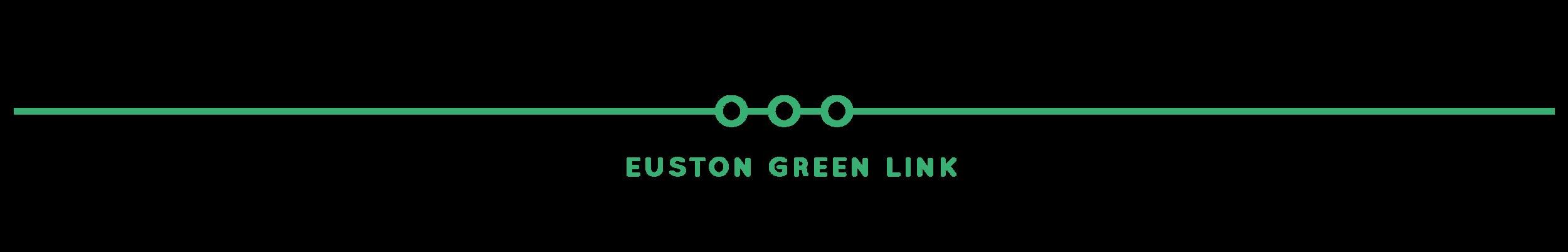 EGL_Logo_green-01 (002).png