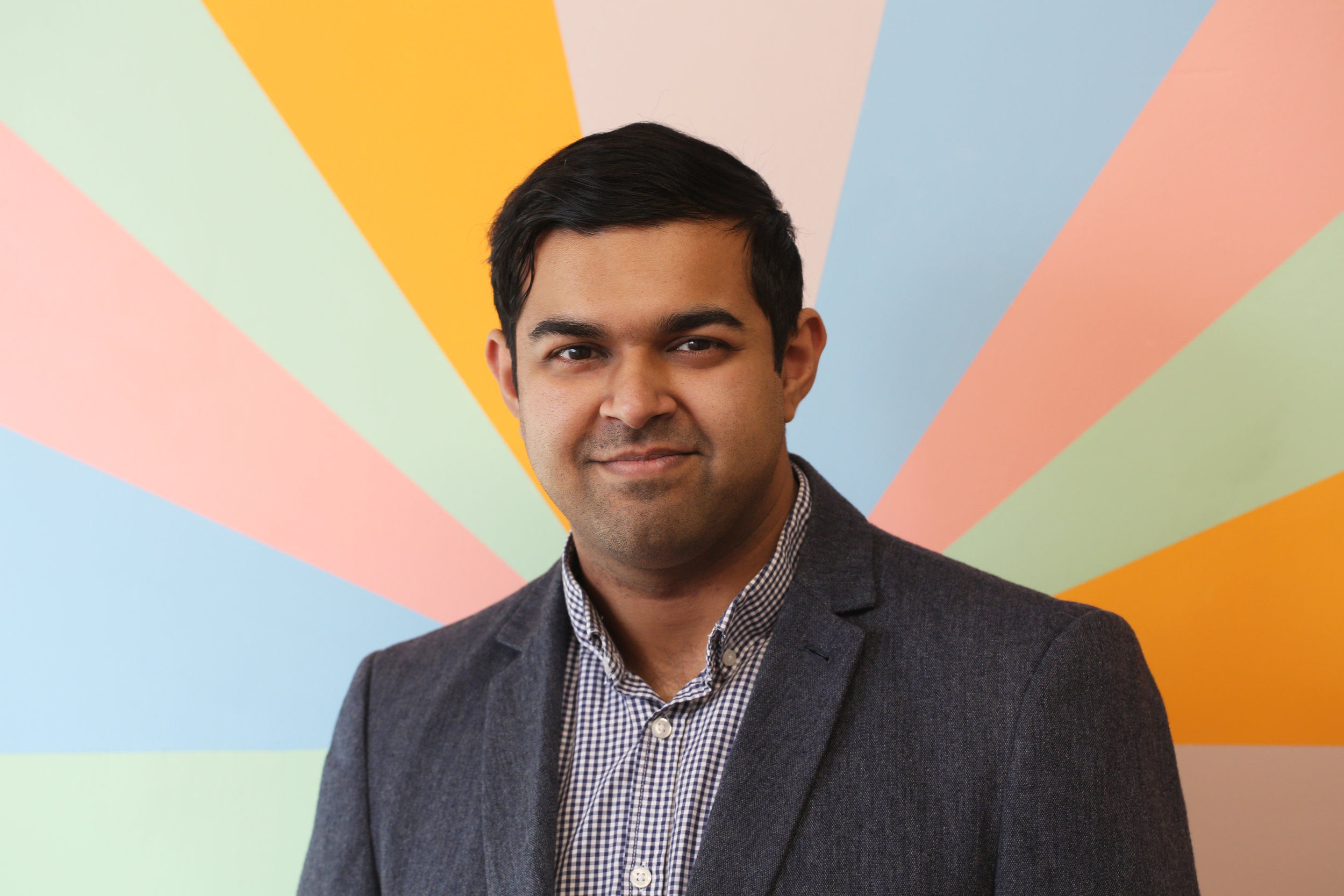 HASANUL   Operations Director and adventure junkie. Hasanul is as passionate about ticking off his bucket list as he is about making CTU's amazing projects happen. He has supported the organisation through achievements including Collective and pan-European research projects.