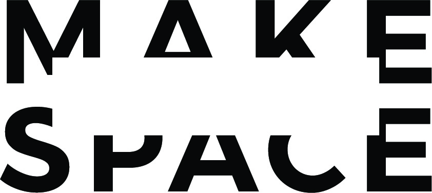 MakeSpace_Logo_Black-01.jpg