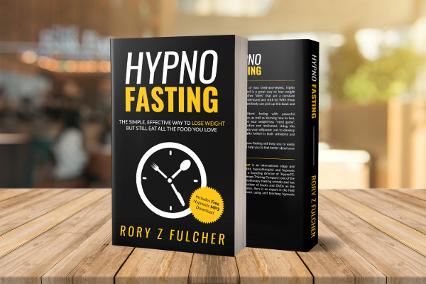 hypno fasting get the book thumbnail.jpg