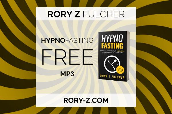 hypno fasting download mp3 thumbnail.jpg