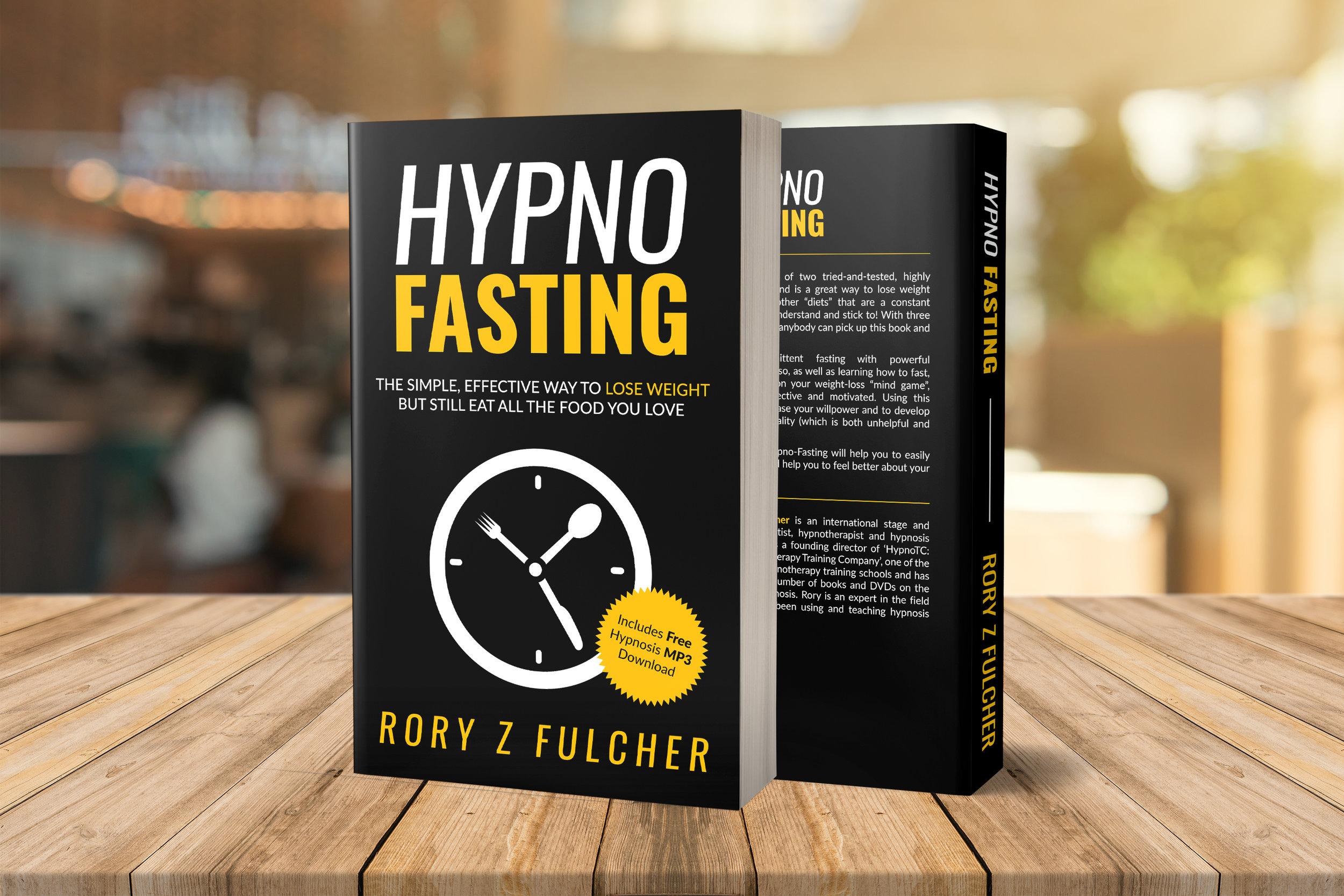 Hypno Fasting Cover 3D (1).jpg