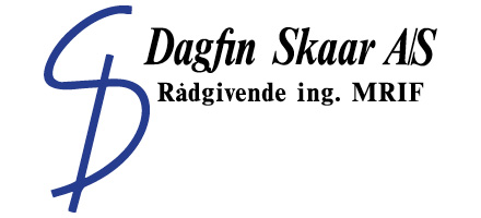 O&F_webcruiter-dagfin_skaar-logos-440x200px.jpg