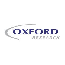 oxford logo 250x250px.jpg