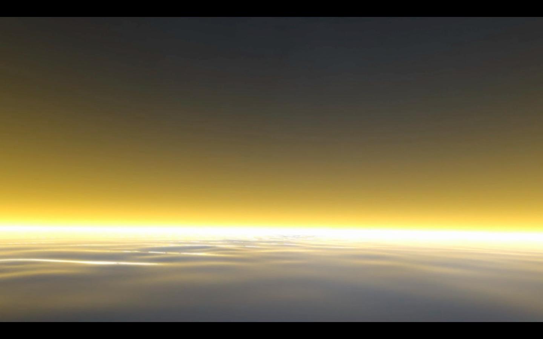 Screen Shot 2018-01-20 at 18.08.56.png
