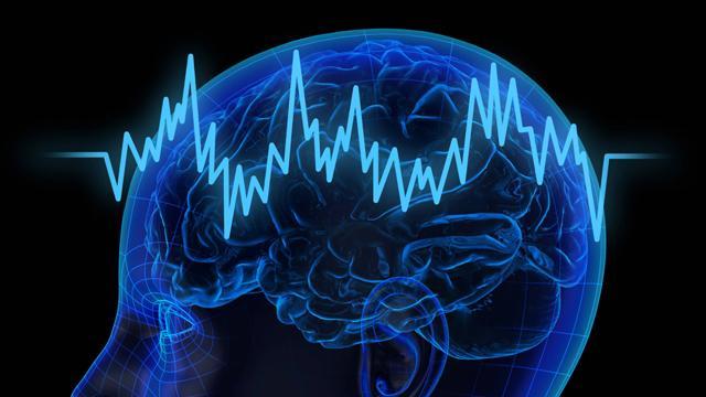 tumeurs-du-cerveau-des-ultrasons-pour-ameliorer-les-traitements_0.jpg