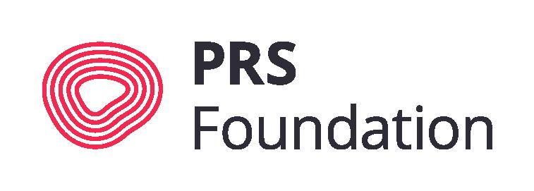 prs-foundation-logotype-red-blue-rgb-medium.png