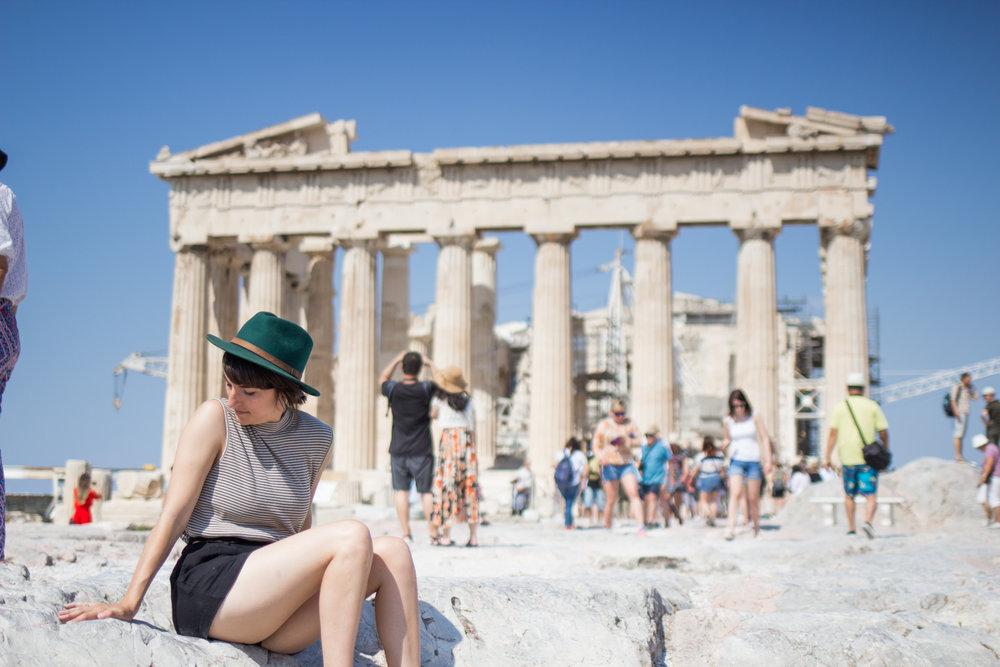 Greece2-62.jpg
