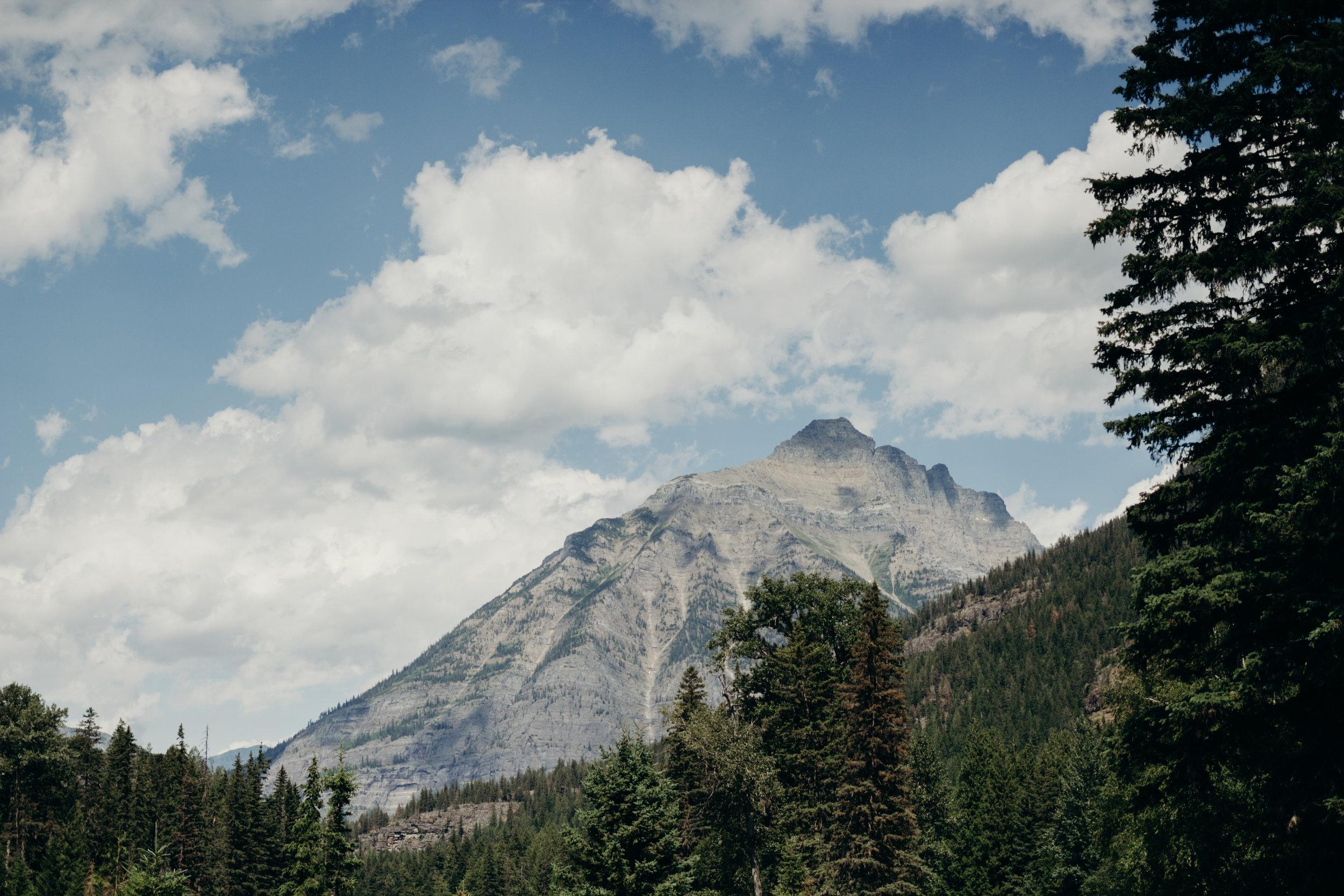 Office + Montana-118.jpg