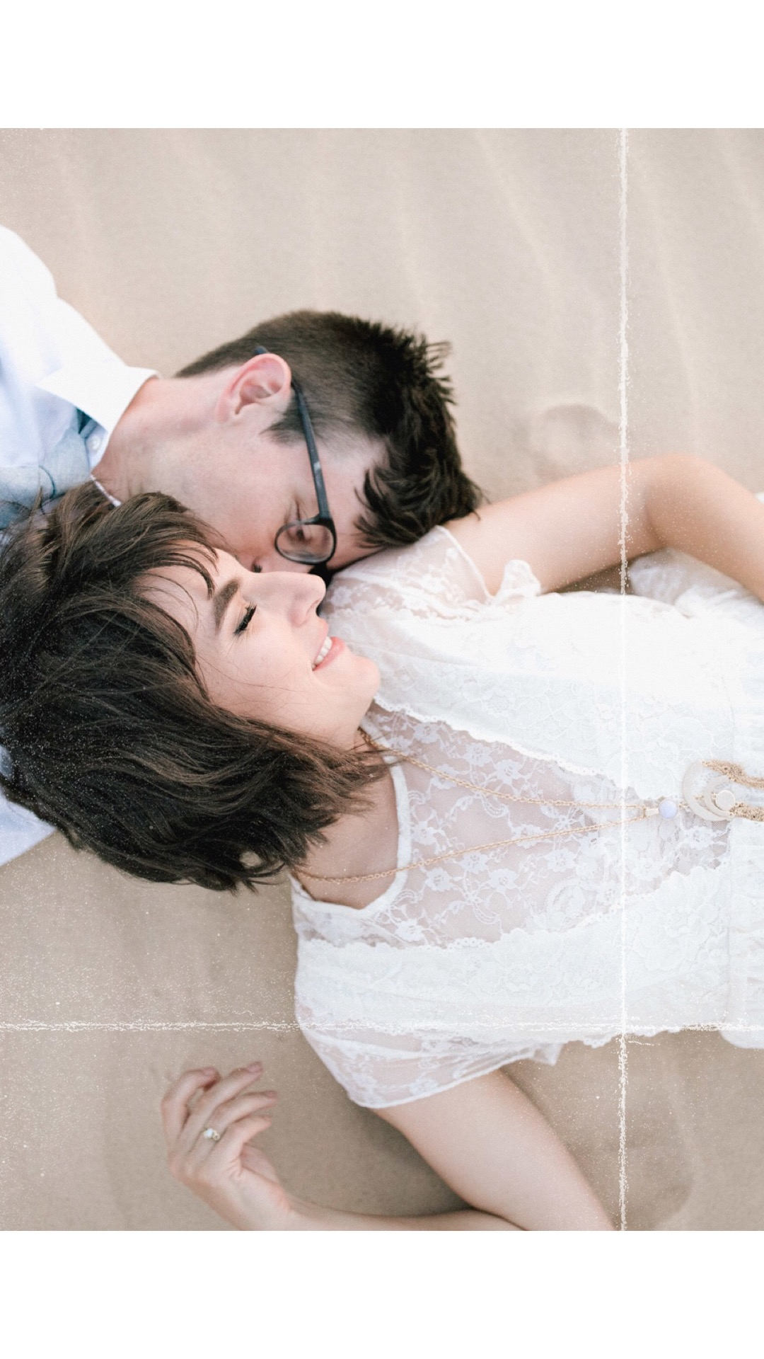 Styled Greek Wedding Session by  GreenHouse Creative