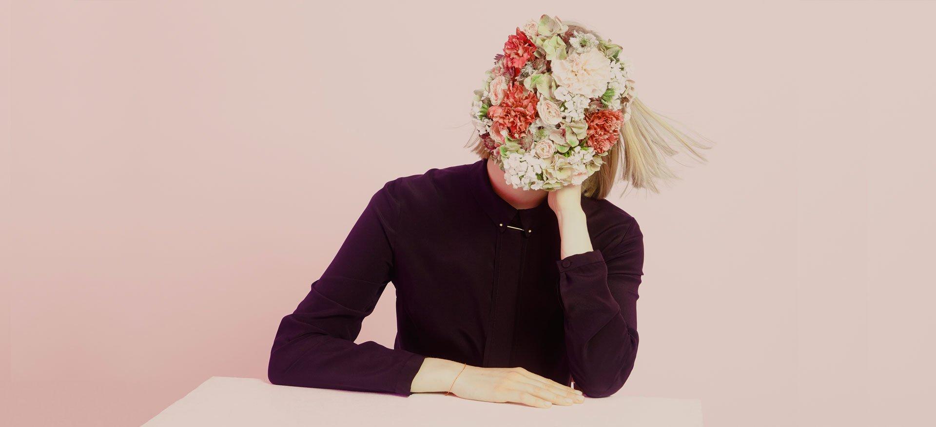 promopic-maske-big.jpg