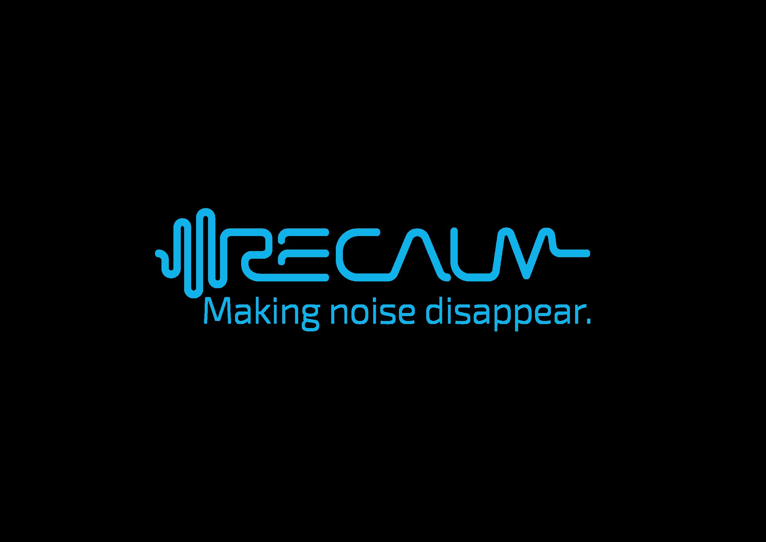 Recalm logo-01.png