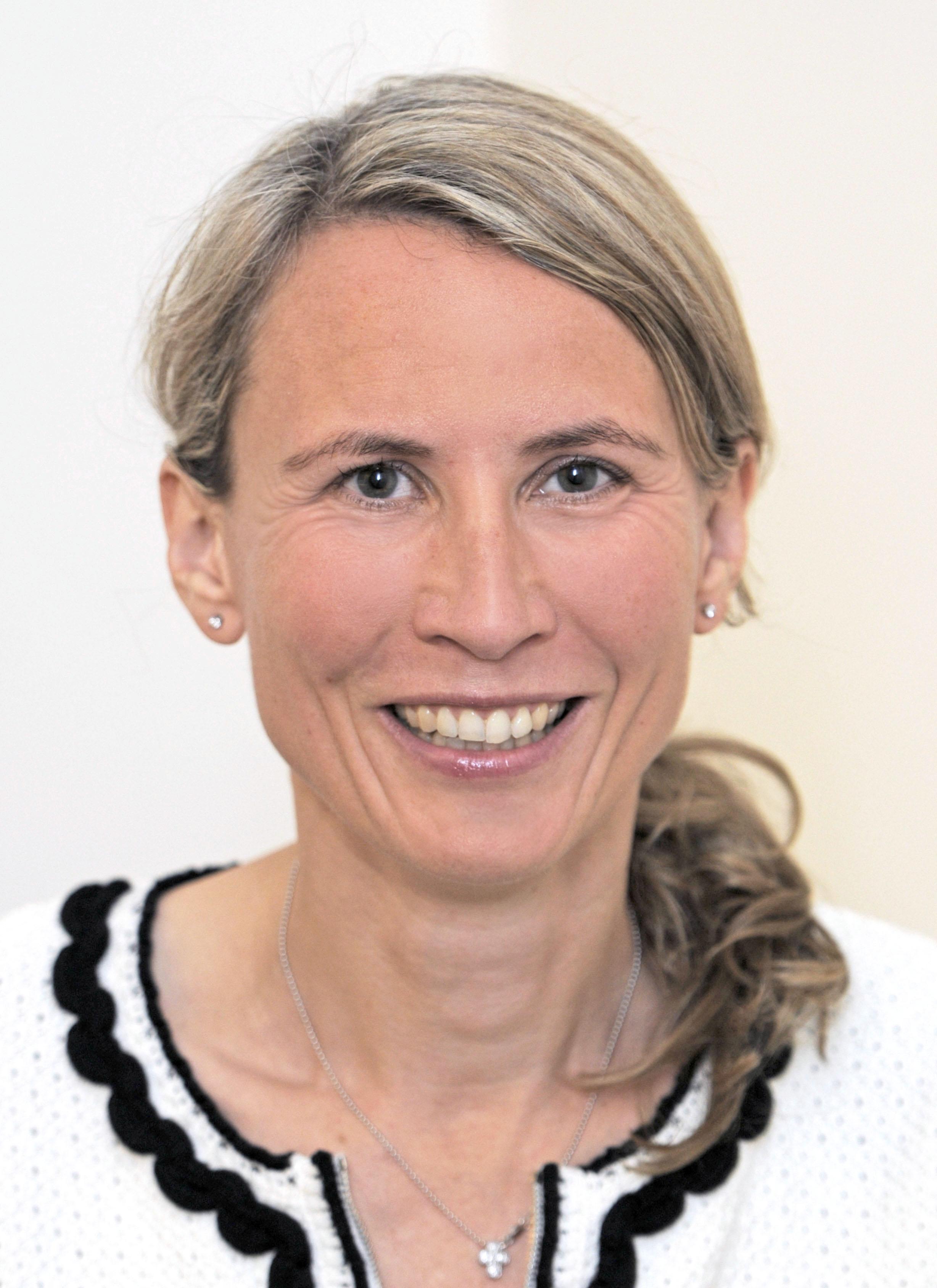 Prof. Dr. Birgit Mazurek_2015.jpg