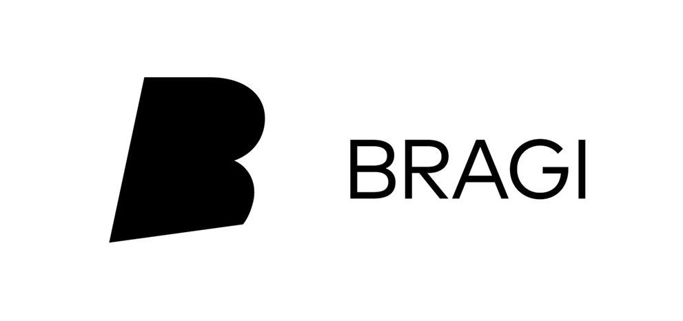 BRAGI_Logo_full_black.jpg