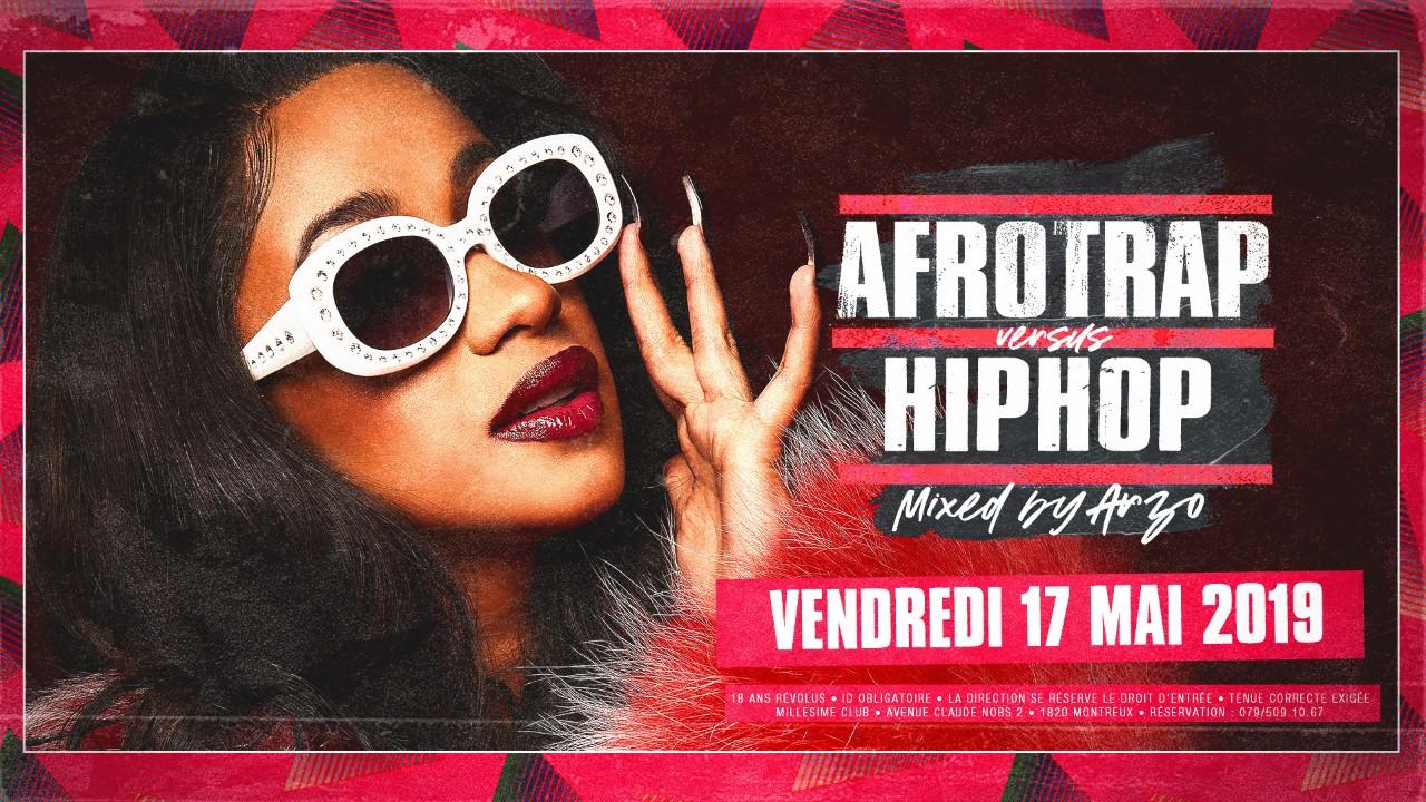 thumbnail_AfroTrap-17.05-EVENT.jpg