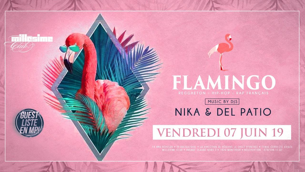 thumbnail_Flamingo-07.06-EVENT.jpg