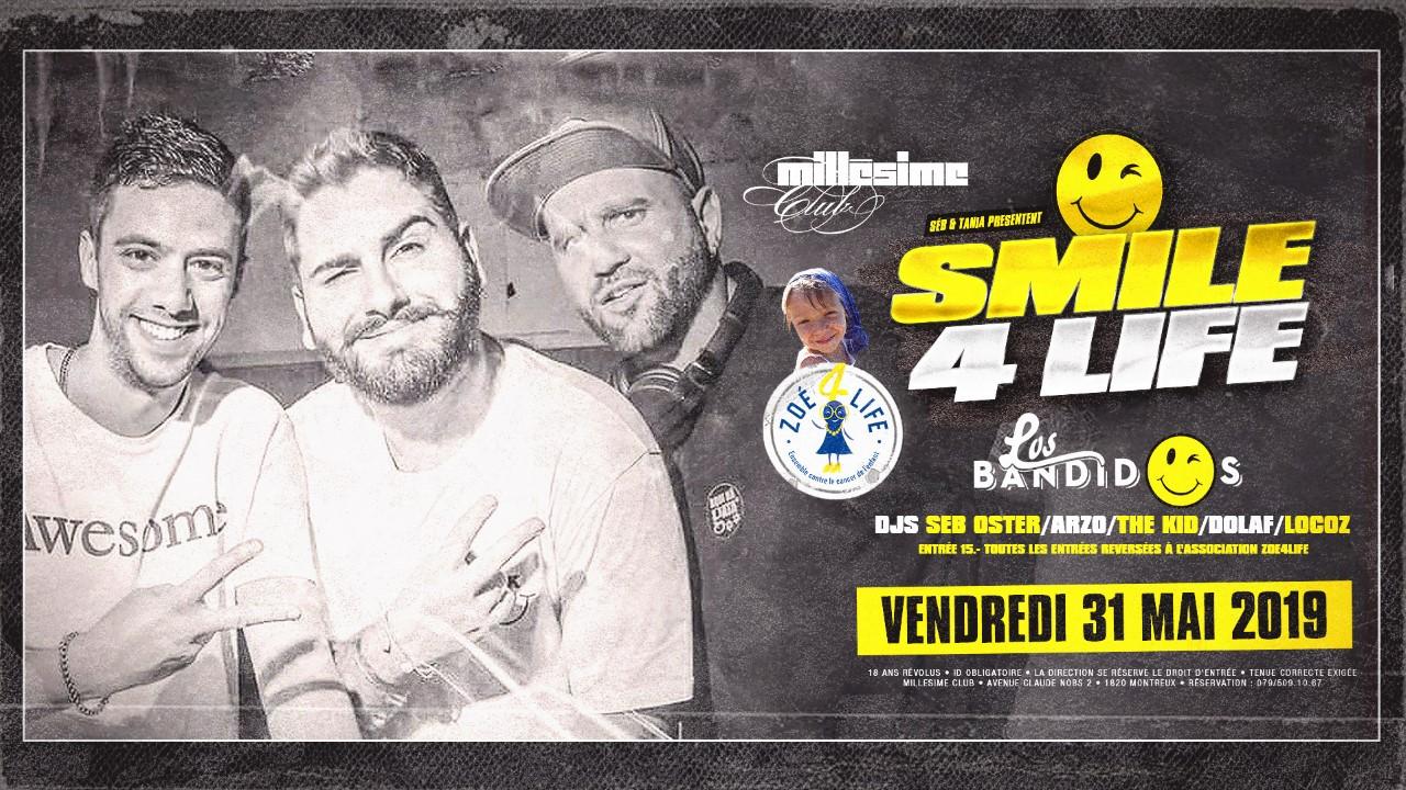 thumbnail_Smile-31.05-EVENT.jpg