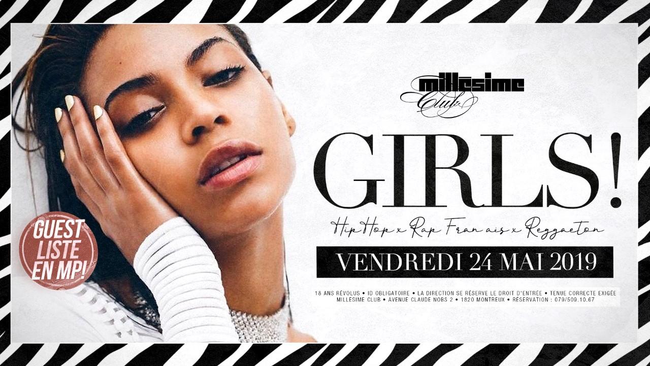thumbnail_Girls-24.05-EVENT.jpg