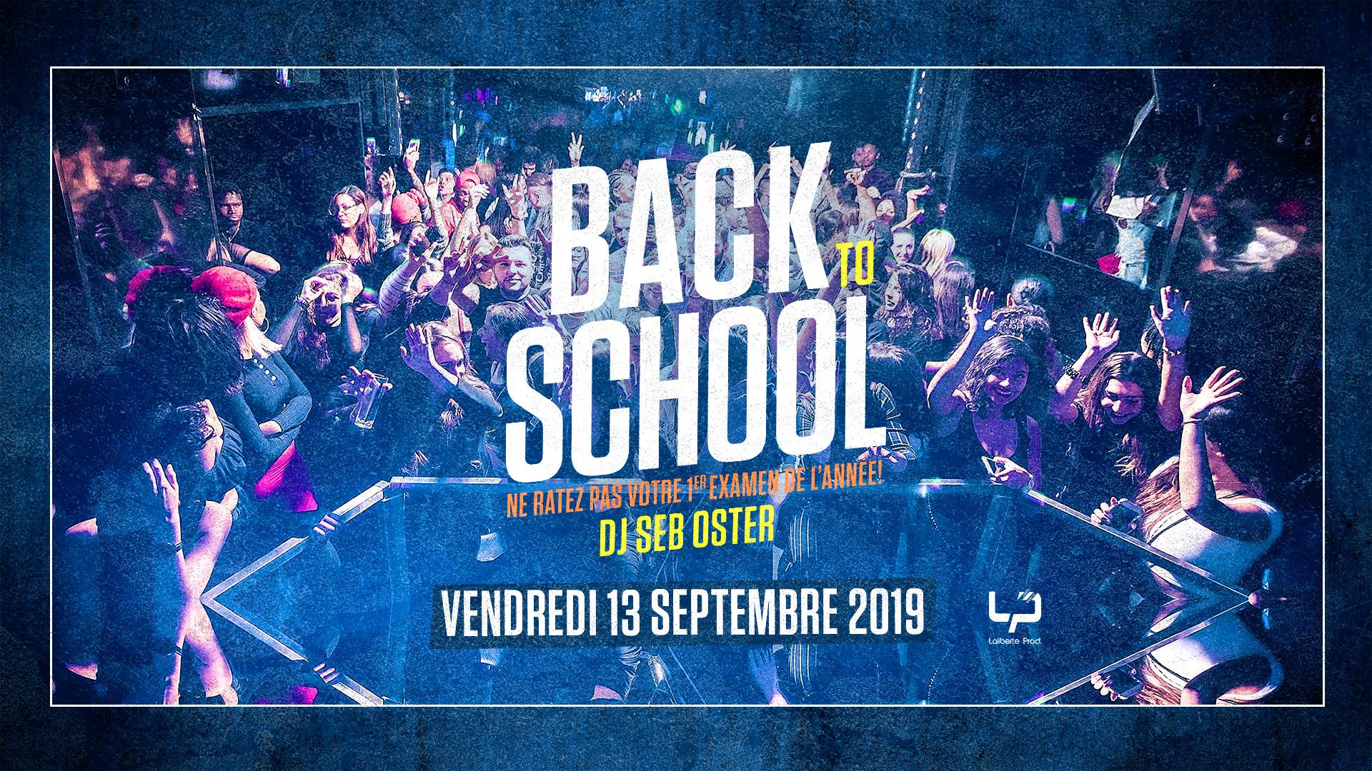 School-13.09b-EVENT.jpg