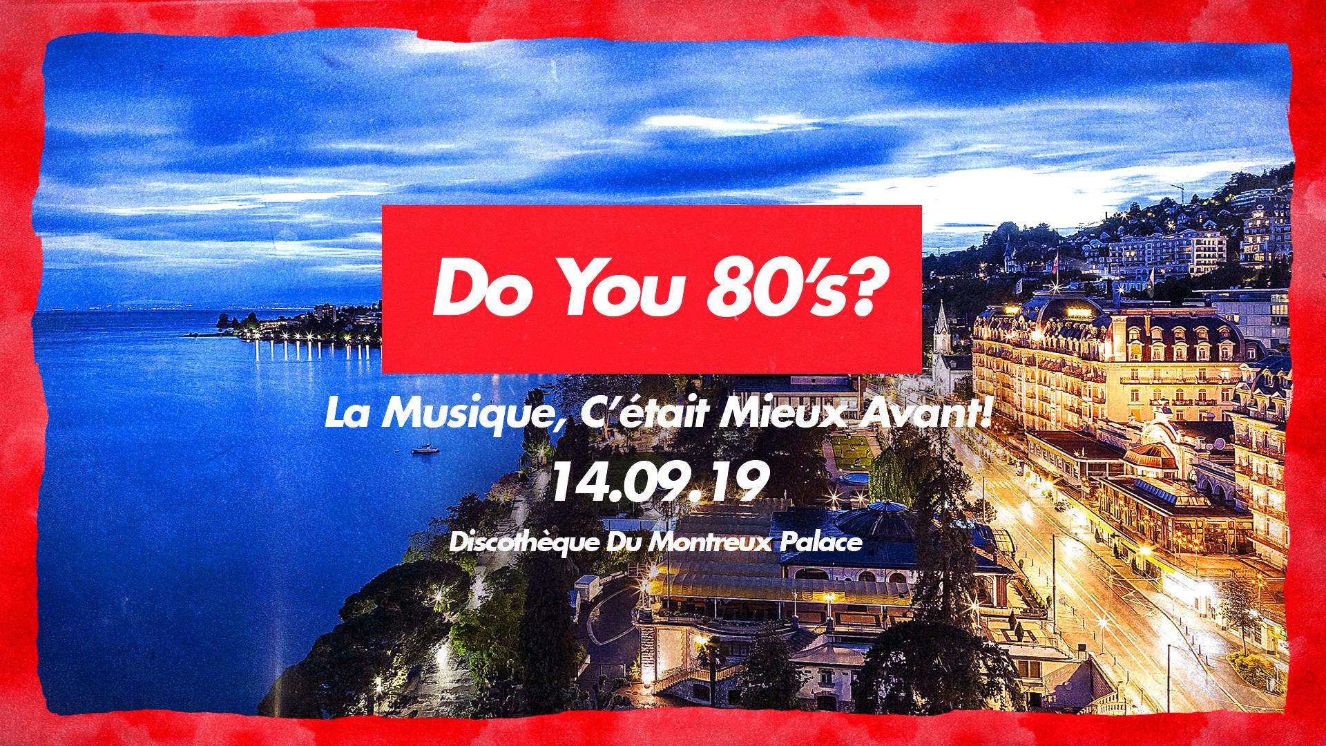 80s-EVENT.jpg
