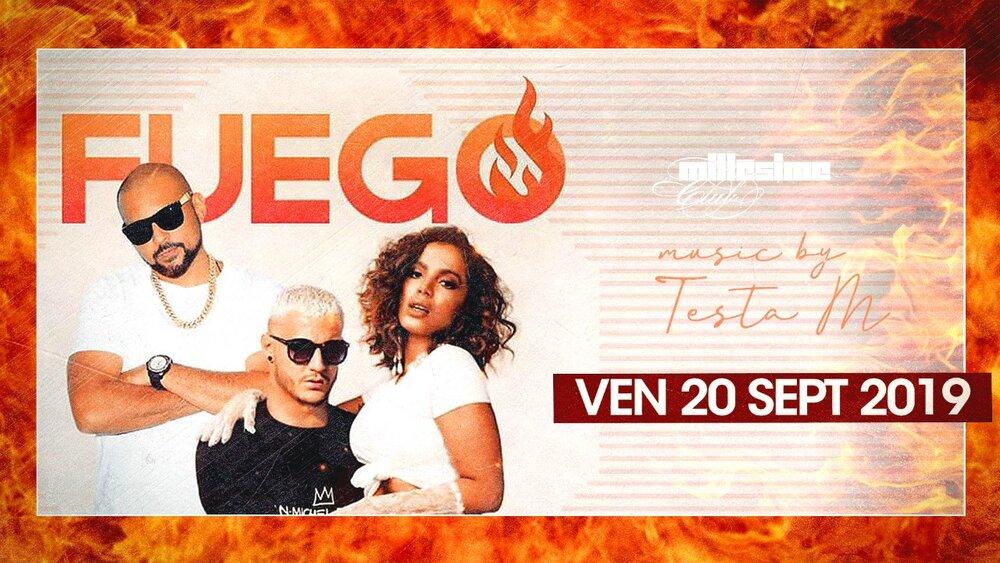 thumbnail_Fuego-20.09-EVENT.jpg