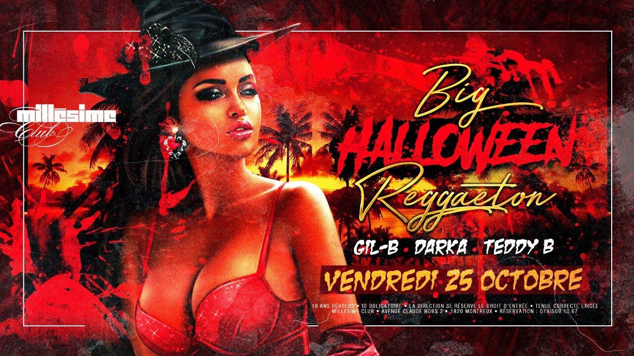 thumbnail_Halloween-Reggaeton-25.10-EVENT.jpg