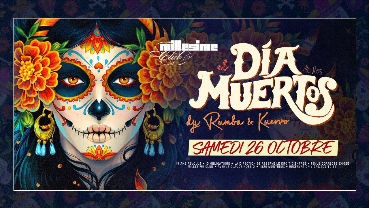 thumbnail_Muertos-26.10-EVENT.jpg