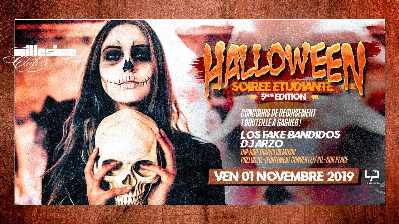 thumbnail_Halloween-01.11-EVENT.jpg
