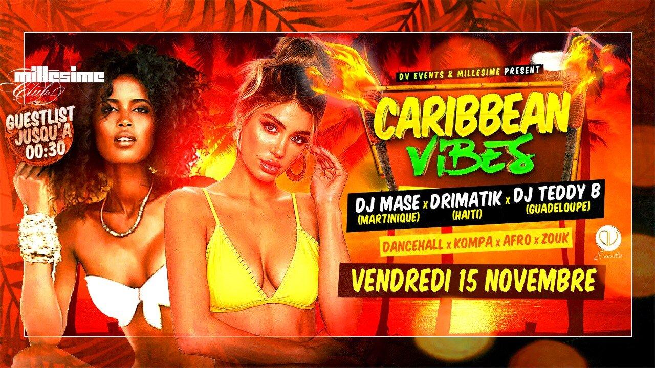 thumbnail_Caribbean-15.11-EVENT.jpg