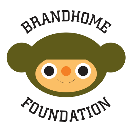brandhome foundation.png