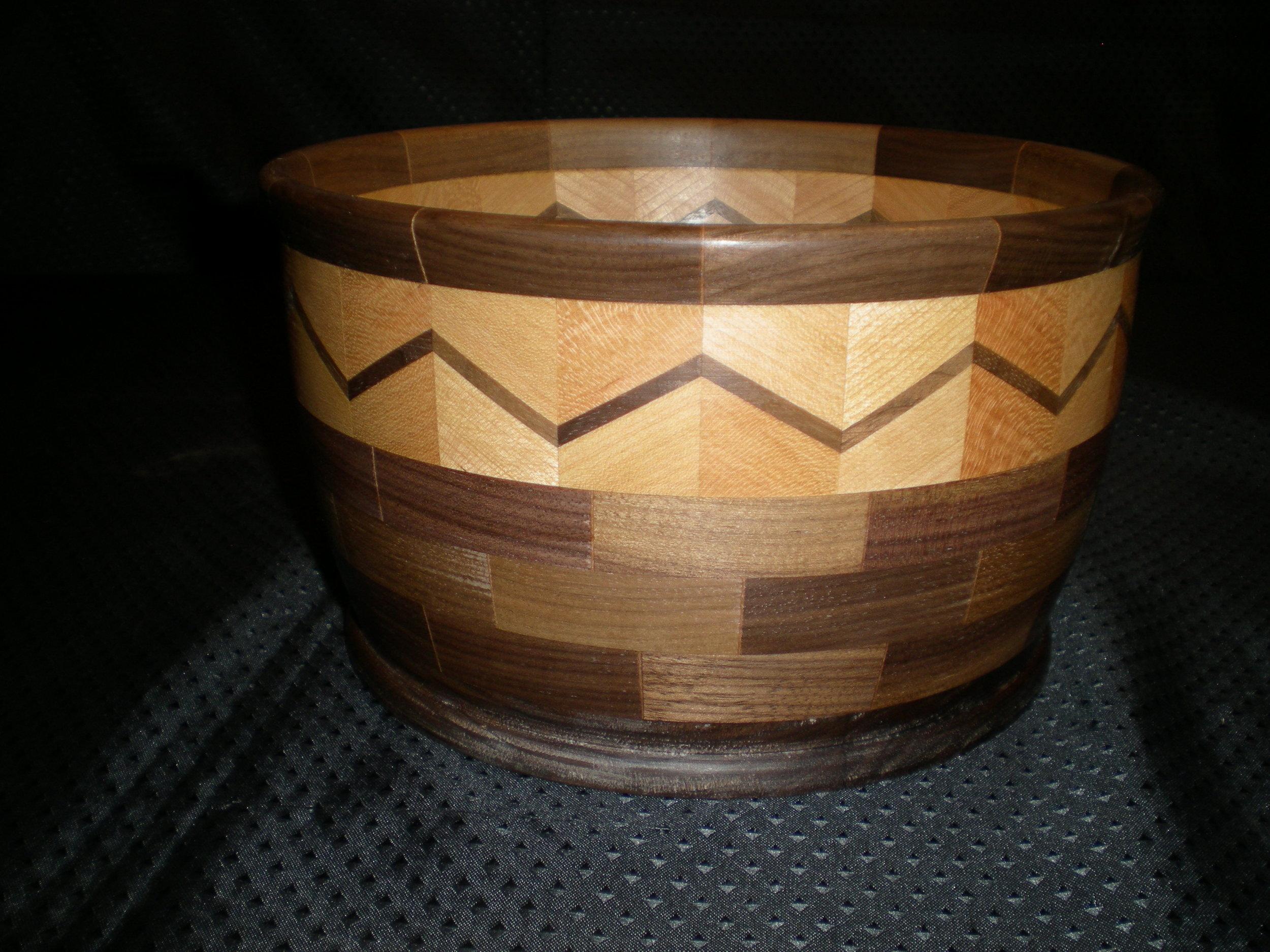 RJC Wood Creations - Bowls (2).JPG