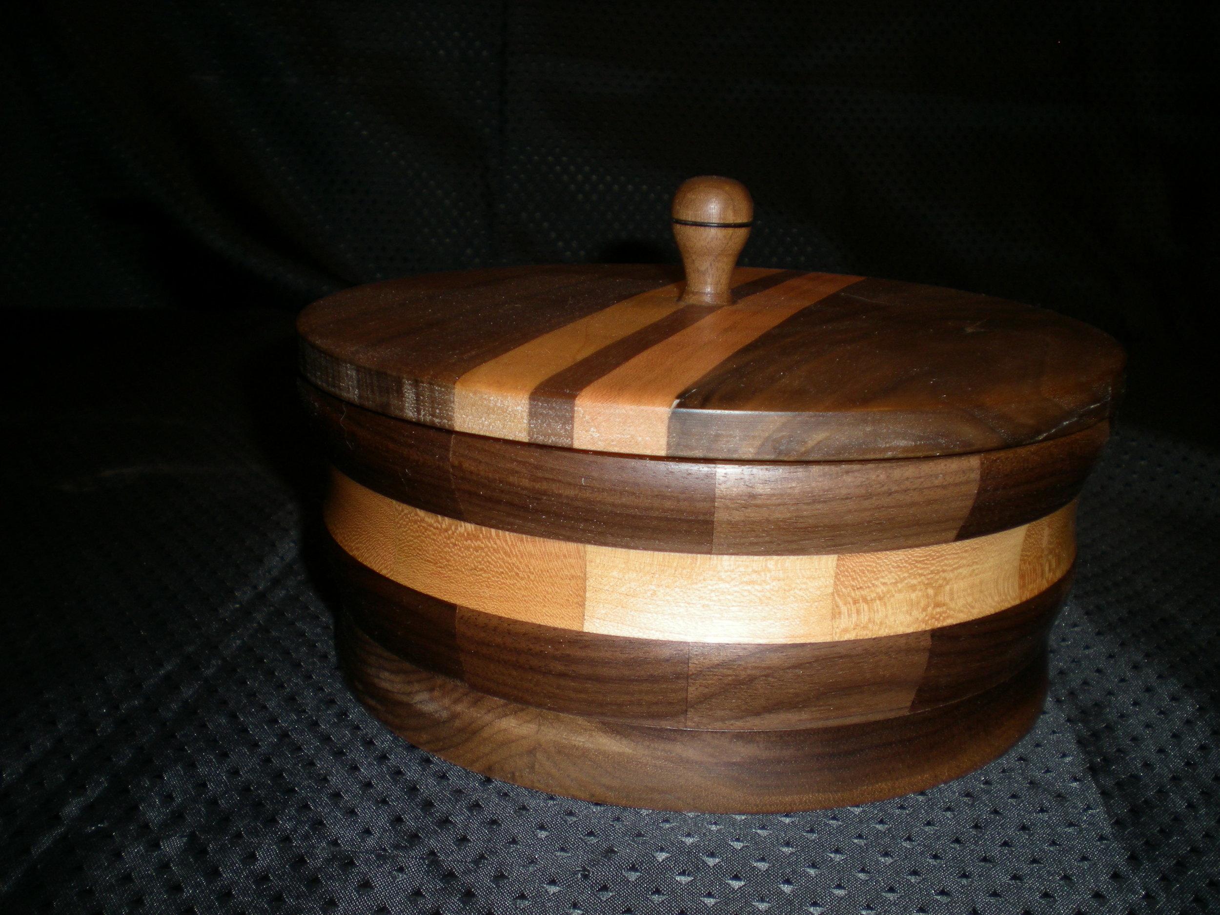 RJC Wood Creations - Bowls (6).JPG