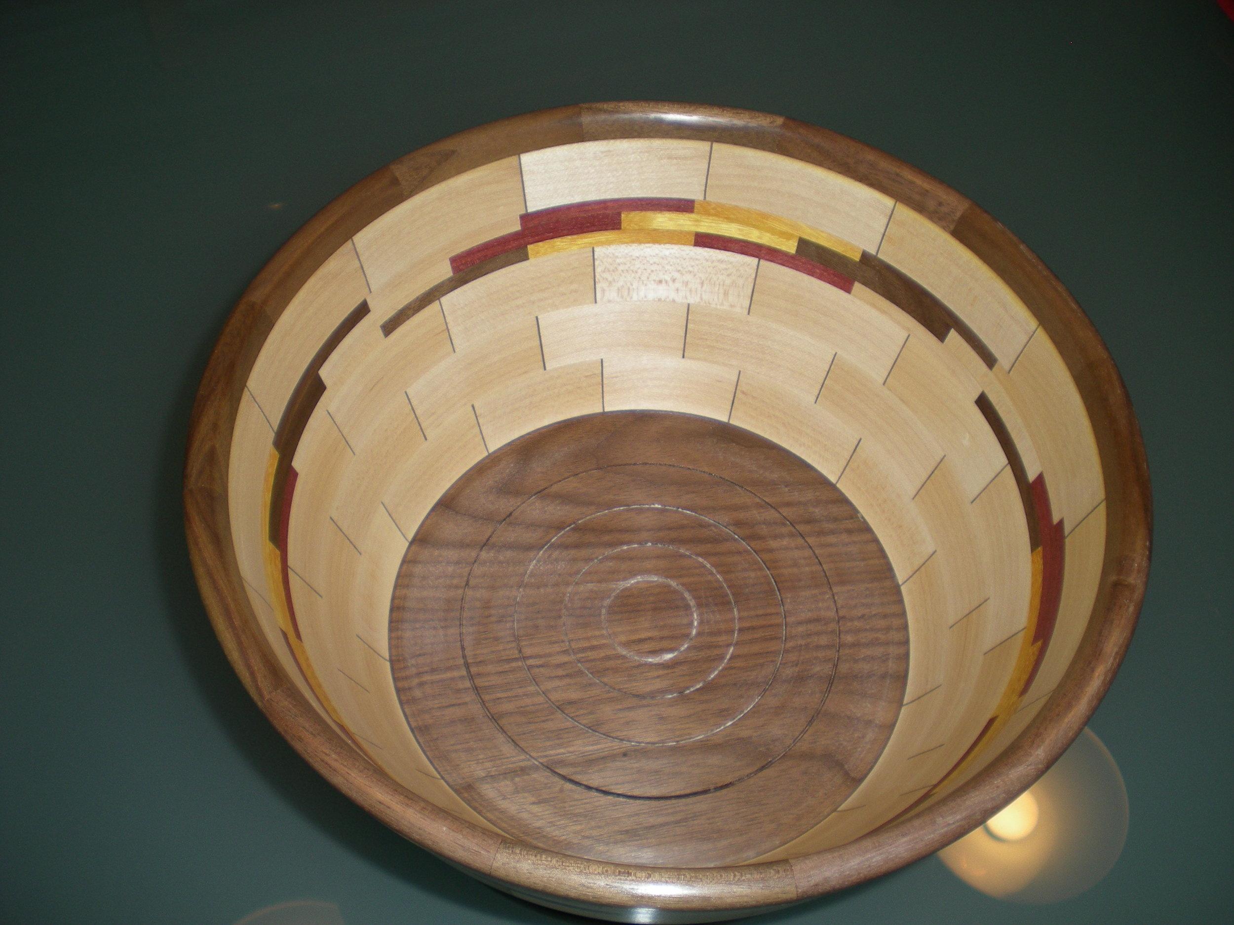 RJC Wood Creations - Bowls (9).JPG