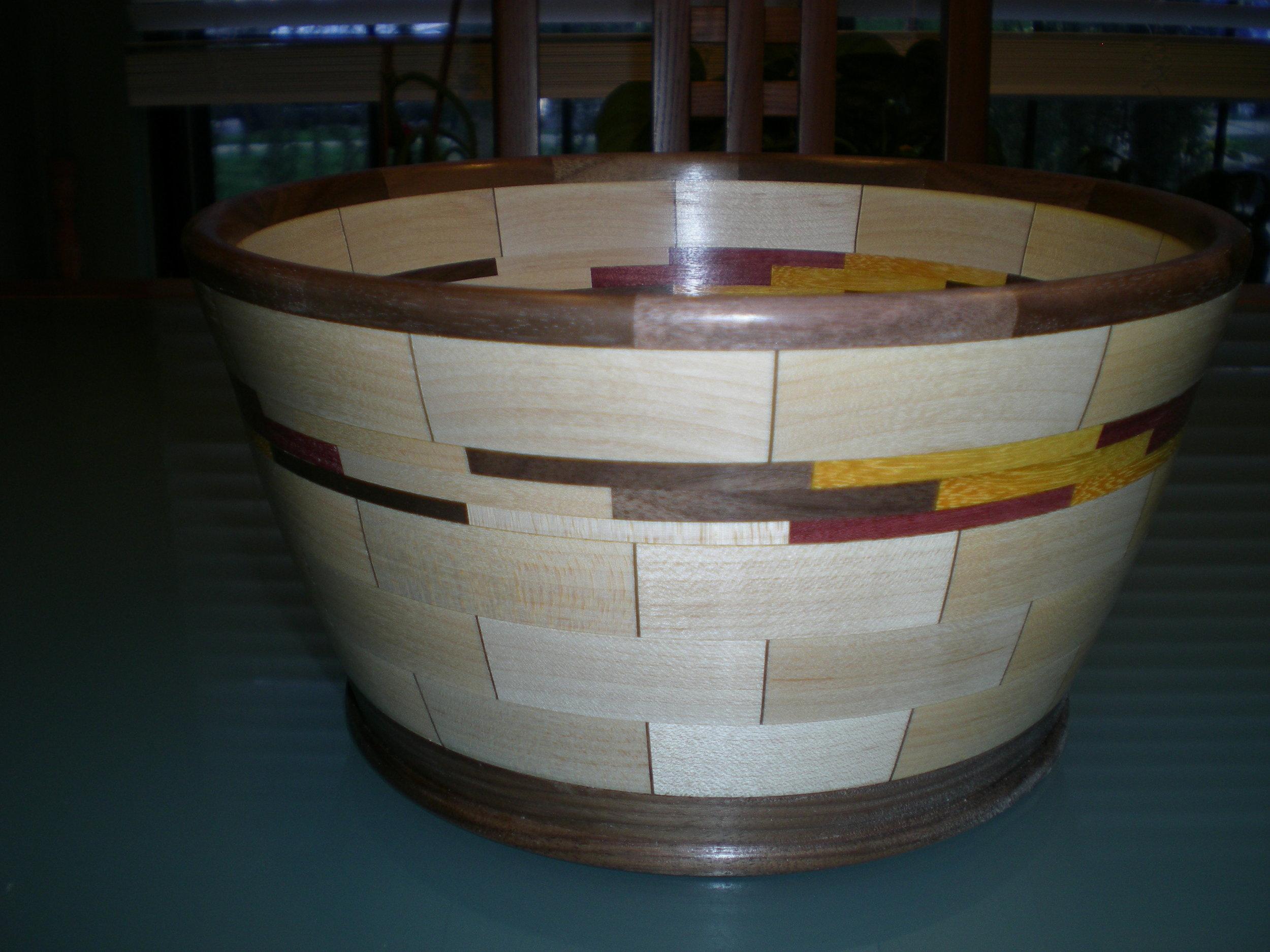 RJC Wood Creations - Bowls (10).JPG