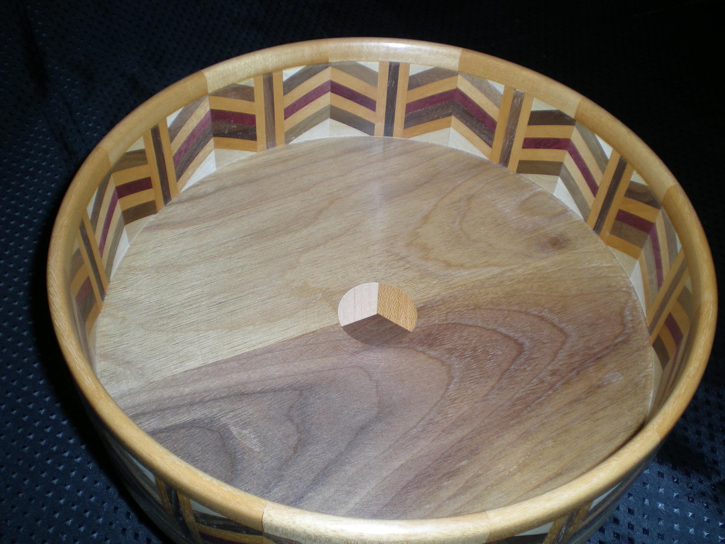 RJC Wood Creations - Bowls (11).JPG