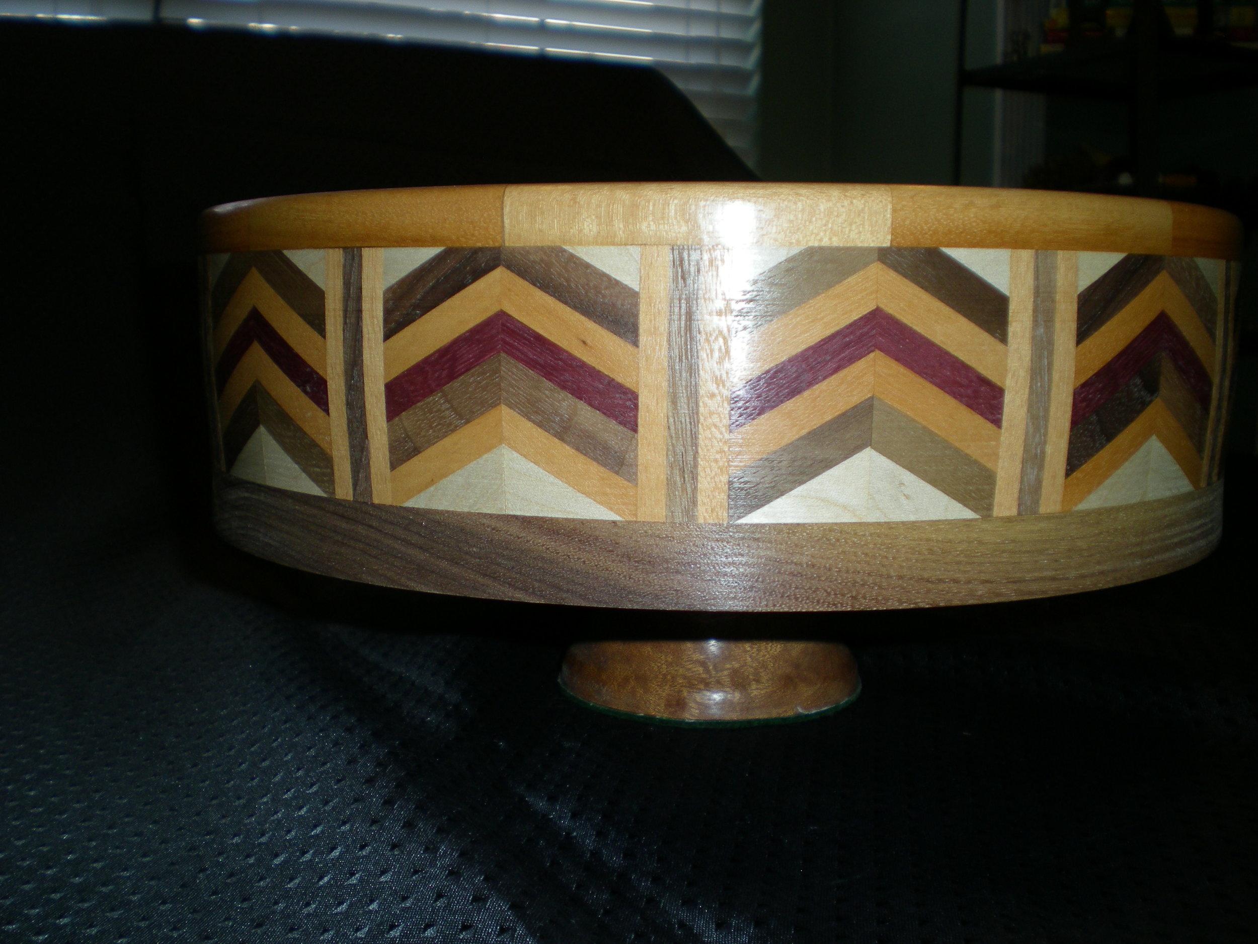 RJC Wood Creations - Bowls (12).JPG