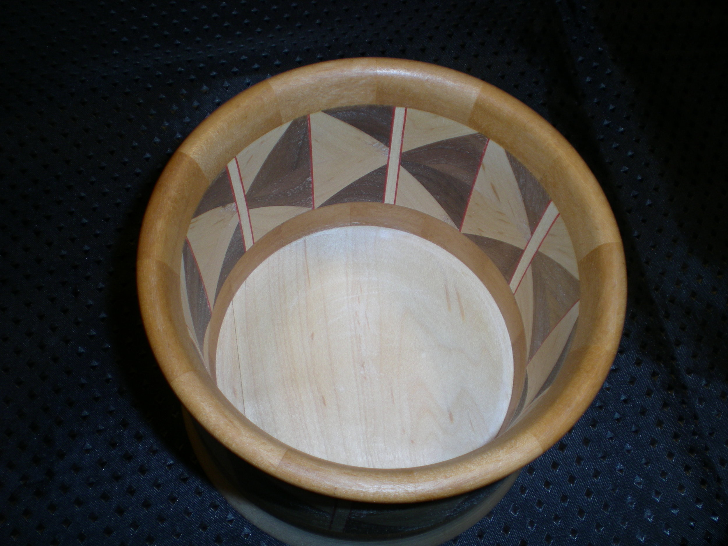 RJC Wood Creations - Bowls (13).JPG