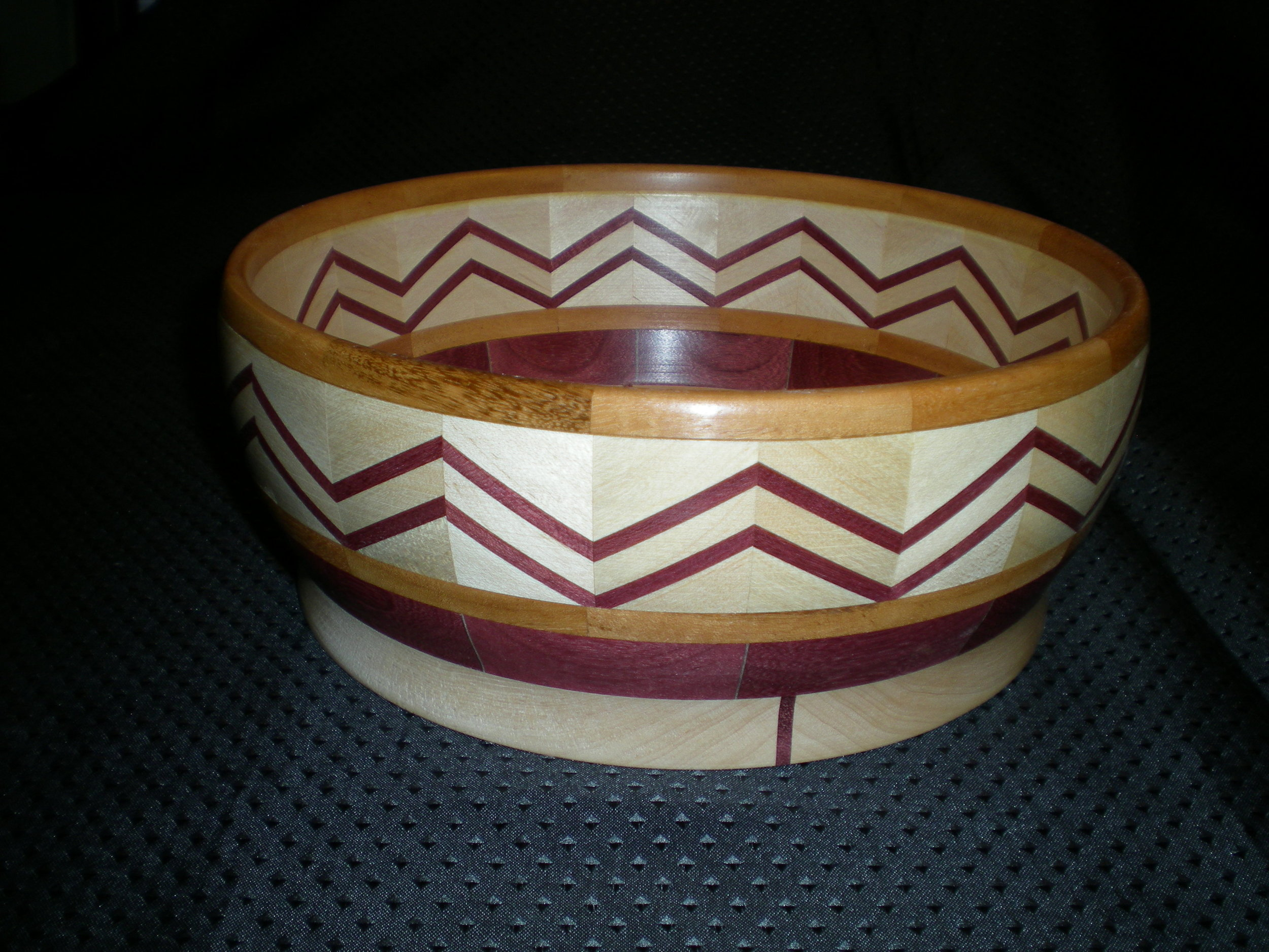 RJC Wood Creations - Bowls (16).JPG
