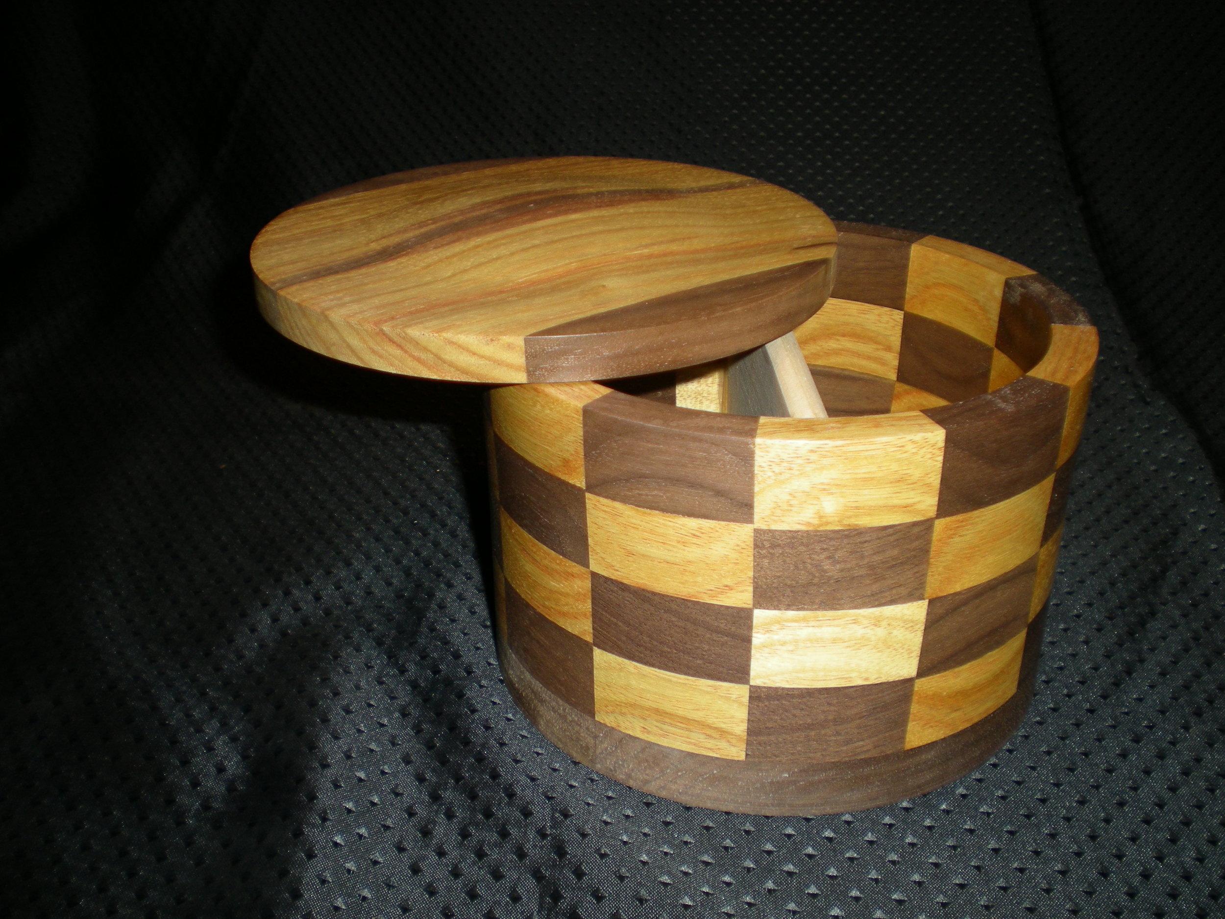 RJC Wood Creations - Bowls (19).JPG