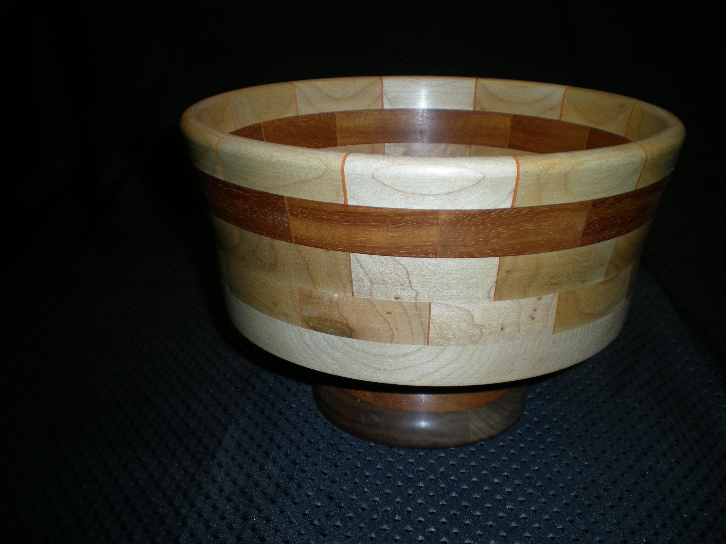 RJC Wood Creations - Bowls (22).JPG